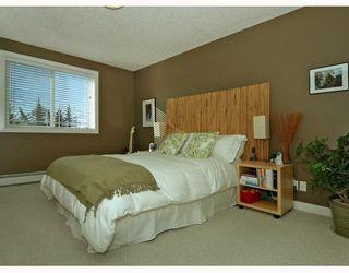 Photo 9: 311 2440 34 Avenue SW in CALGARY: South Calgary Condo for sale (Calgary)  : MLS®# C3360622