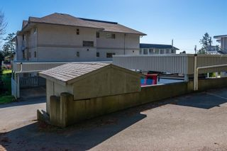 Photo 33: 303 738 Island Hwy in : CR Campbell River North Condo for sale (Campbell River)  : MLS®# 873187