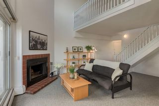 Photo 6: 27 821 3 Avenue SW in Calgary: Eau Claire Apartment for sale : MLS®# A1031280