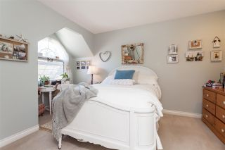 """Photo 14: 2315 140A Street in Surrey: Sunnyside Park Surrey House for sale in """"Forest Edge"""" (South Surrey White Rock)  : MLS®# R2491713"""
