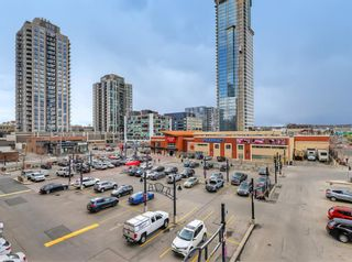 Photo 22: 301 1053 10 Street SW in Calgary: Beltline Apartment for sale : MLS®# A1103553