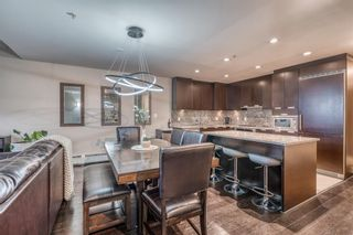 Main Photo: 132 99 SPRUCE Place SW in Calgary: Spruce Cliff Row/Townhouse for sale : MLS®# A1118109
