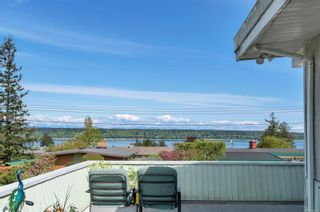 Photo 38: 232 McCarthy St in : CR Campbell River Central House for sale (Campbell River)  : MLS®# 874727