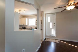 "Photo 6: 301 888 GAUTHIER Avenue in Coquitlam: Coquitlam West Condo for sale in ""LA BRITTANY"" : MLS®# R2058827"