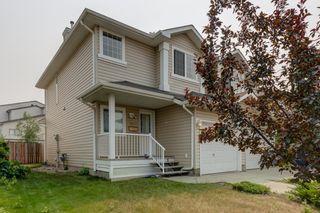 Photo 2: 7927 7 Avenue in Edmonton: Zone 53 House Half Duplex for sale : MLS®# E4254722