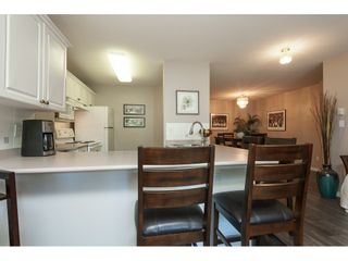 """Photo 9: 322 22150 48 Avenue in Langley: Murrayville Condo for sale in """"Eaglecrest"""" : MLS®# R2488936"""