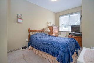 """Photo 17: 14 9288 KEEFER Avenue in Richmond: McLennan North Townhouse for sale in """"ASTORIA"""" : MLS®# R2431724"""