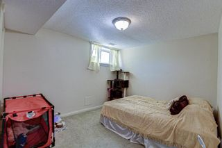 Photo 19: 6 Fonda Close SE in Calgary: Forest Heights Detached for sale : MLS®# A1150910