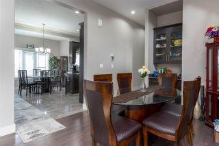 Photo 5: 6008 44 Avenue: Beaumont House for sale : MLS®# E4252939