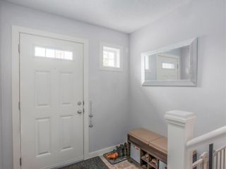 Photo 3: 66 PANTEGO LN NW in Calgary: Panorama Hills House for sale : MLS®# C4121837