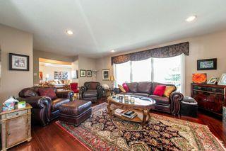 Photo 11: 13834 RAVINE Drive in Edmonton: Zone 11 House for sale : MLS®# E4264760