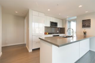"""Photo 1: 2308 3093 WINDSOR Gate in Coquitlam: New Horizons Condo for sale in """"The Windsor by Polygon"""" : MLS®# R2331154"""