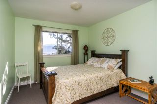 """Photo 15: 2258 MOUNTAIN Drive in Abbotsford: Abbotsford East House for sale in """"Mountain Village"""" : MLS®# R2543392"""