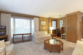 Photo 14: 1791 Astra Rd in : CV Comox Peninsula Manufactured Home for sale (Comox Valley)  : MLS®# 883266