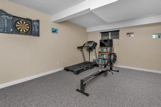 """Photo 21: 2 23838 120A Lane in Maple Ridge: East Central House for sale in """"SHADOW RIDGE"""" : MLS®# R2539564"""