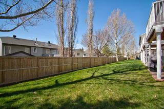 Photo 5: 14 900 Allen Street SE: Airdrie Row/Townhouse for sale : MLS®# A1107935