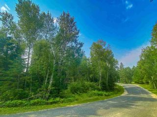 Photo 6: Lot 2 Fire Rd #2 McKenzie Portage RD in KENORA: Vacant Land for sale : MLS®# TB212223