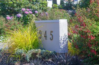 Photo 4: 203 945 McClure St in : Vi Fairfield West Condo for sale (Victoria)  : MLS®# 881886
