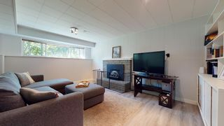 "Photo 31: 2363 THE BOULEVARD in Squamish: Garibaldi Highlands House for sale in ""Garibaldi Highlands"" : MLS®# R2602086"