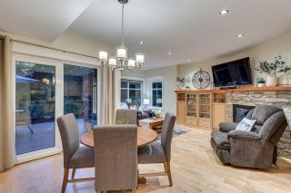 Photo 30: 2160 SUMMERWOOD Lane: Anmore House for sale (Port Moody)  : MLS®# R2565065
