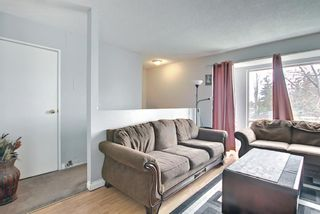 Photo 8: 142 Martindale Boulevard NE in Calgary: Martindale Detached for sale : MLS®# A1111282