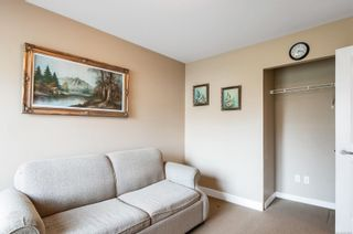 Photo 18: 15 769 Merecroft Rd in : CR Campbell River Central Row/Townhouse for sale (Campbell River)  : MLS®# 872055