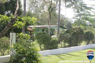 Photo 50: Large home on a large lot in Chame