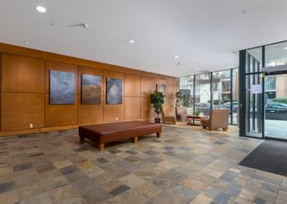 """Photo 37: 1403 1428 W 6TH Avenue in Vancouver: Fairview VW Condo for sale in """"SIENA OF PORTICO"""" (Vancouver West)  : MLS®# R2561112"""