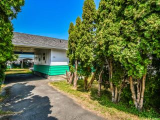 Photo 19: 1640 15th Ave in CAMPBELL RIVER: CR Campbell River Central House for sale (Campbell River)  : MLS®# 794078