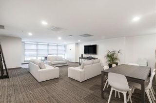 Photo 21: 918 cooperage Way in Vancouver: Yaletown Condo for rent (Vancouver West)  : MLS®# AR150