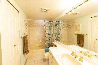 "Photo 19: 314 7580 MINORU Boulevard in Richmond: Brighouse South Condo for sale in ""CARMEL POINTE"" : MLS®# R2539789"