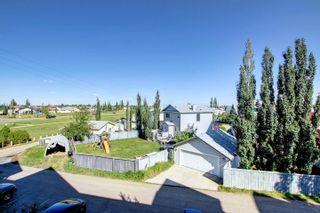 Photo 18: 313 13710 150 Avenue in Edmonton: Zone 27 Condo for sale : MLS®# E4261599