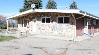 Photo 1: 597 Broadway Street West in Fort Qu'Appelle: Residential for sale : MLS®# SK872302