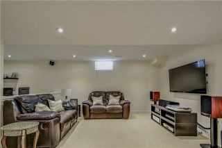 Photo 3: 5172 Littlebend Drive in Mississauga: Churchill Meadows House (2-Storey) for sale : MLS®# W3586431
