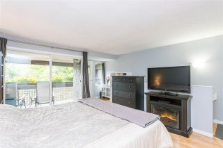 """Photo 15: 921 34909 OLD YALE Road in Abbotsford: Abbotsford East Townhouse for sale in """"THE GARDENS"""" : MLS®# R2473660"""