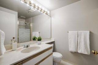 """Photo 25: 311 1219 JOHNSON Street in Coquitlam: Canyon Springs Condo for sale in """"MOUNTAINSIDE PLACE"""" : MLS®# R2589632"""