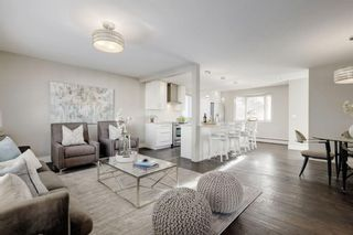 Photo 2: 44 Chinook Drive in Calgary: Chinook Park Detached for sale : MLS®# A1052138