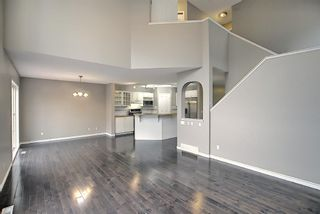 Photo 14: 11546 Tuscany Boulevard NW in Calgary: Tuscany Detached for sale : MLS®# A1136936