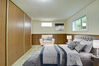 Photo 19: 108 Langton Drive SW in Calgary: North Glenmore Park Detached for sale : MLS®# A1009701
