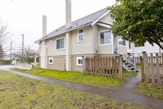 Photo 3: 3907 DUNBAR Street in Vancouver: Dunbar House for sale (Vancouver West)  : MLS®# R2583919