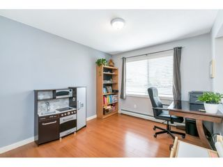 Photo 9: 15344 95A Avenue in Surrey: Fleetwood Tynehead House for sale : MLS®# R2571120