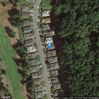 Photo 46: 3555 S Arbutus Dr in : ML Cobble Hill House for sale (Malahat & Area)  : MLS®# 870800