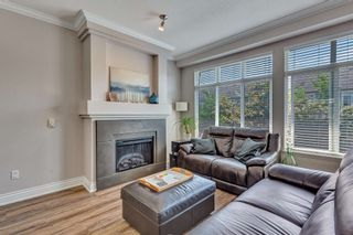 """Photo 10: 33 19330 69 Avenue in Surrey: Clayton Townhouse for sale in """"Montebello"""" (Cloverdale)  : MLS®# R2599143"""