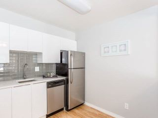"""Photo 15: 3209 33 CHESTERFIELD Place in North Vancouver: Lower Lonsdale Condo for sale in """"HARBOURVIEW PARK"""" : MLS®# R2008580"""