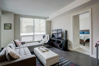 Photo 10: 303 626 14 Avenue SW in Calgary: Beltline Apartment for sale : MLS®# A1101320
