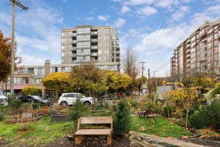 """Photo 25: 302 2288 PINE Street in Vancouver: Fairview VW Condo for sale in """"THE FAIRVIEW"""" (Vancouver West)  : MLS®# R2519056"""