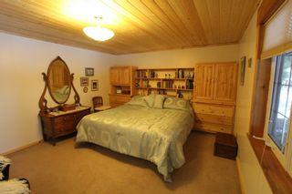 Photo 19: 5244 NE Meadow Creek Road in Celista: North Shuswap House for sale (Shuswap)  : MLS®# 10110324