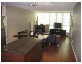 """Photo 30: 201 1159 MAIN Street in Vancouver: Mount Pleasant VE Condo for sale in """"CITYGATE"""" (Vancouver East)  : MLS®# V657583"""