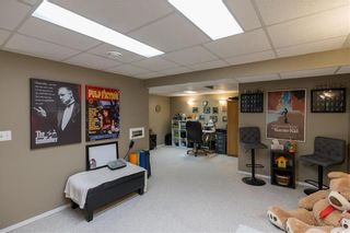 Photo 16: 71 Strand Circle in Winnipeg: River Park South Residential for sale (2F)  : MLS®# 202105676