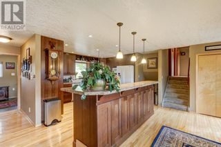 Photo 6: 201044 Hwy 569 in Rural Wheatland County: House for sale : MLS®# A1152225